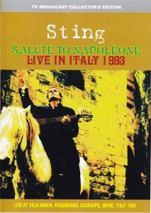 sting-salute-napoleone1