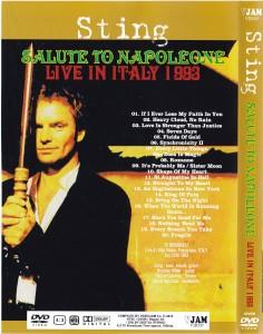 sting-salute-napoleone2