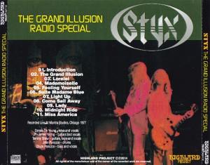 styx-grand-illusion-radio2