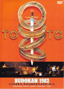 toto-82budokan-stereo-soundboard-mix1