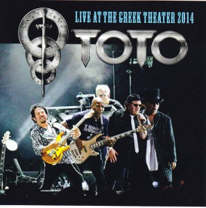 toto-live-greek-theater1