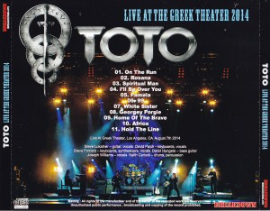 toto-live-greek-theater2