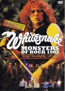 whitesnake-monster-of-rock-dvd1