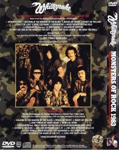 whitesnake-monster-of-rock-dvd2