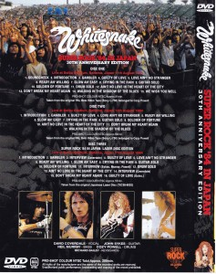 whitesnake-super-rock-84-japan-30th-anniversary2
