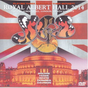yes-14royal-albert-hall1