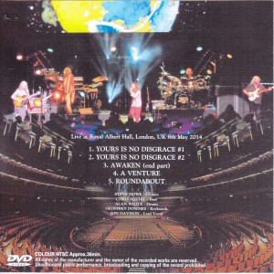 yes-14royal-albert-hall2