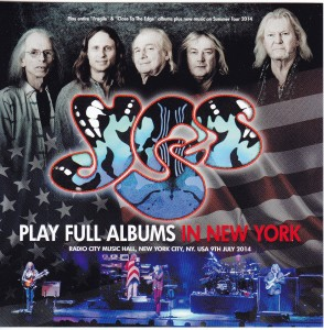 yes-play-full-album-new-york1
