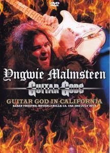 yngwiemalmsteen-guitar-god-california1