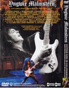 yngwiemalmsteen-guitar-god-california2