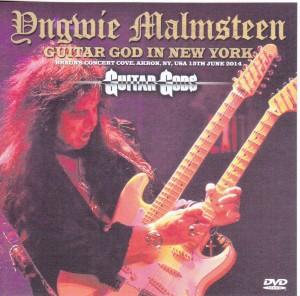 yngwiemalmsteen-guitar-god-new-york1