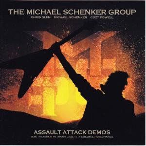 Msg-assault-attack-demos1