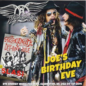 aerosmith-jos-birthday-eve1