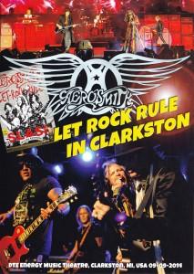 aerosmith-let-rock-rule-clarkston1
