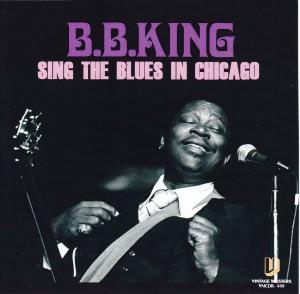 bbking-sing-blues-in-chicago1