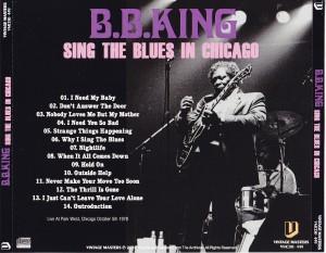bbking-sing-blues-in-chicago2