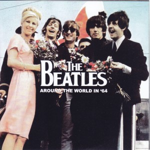 beatles-64around-world1