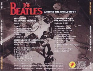 beatles-64around-world2