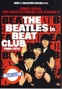 beatles-66-70-beatclub1