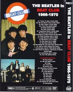 beatles-66-70-beatclub2