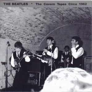 beatles-cavern-tapes-circa1