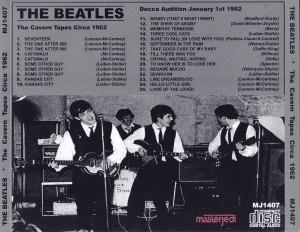 beatles-cavern-tapes-circa2