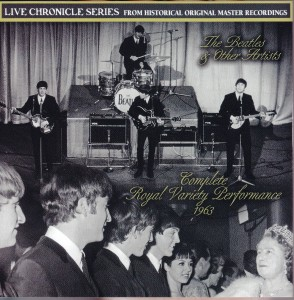 beatles-complete-royal-variety-performance1