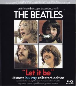 beatles-let-it-be-ultimate-blu-ray1