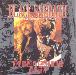 blacksab-85battle-of-demons1