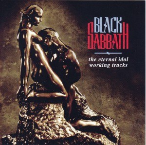 blacksab-eternal-idol-working-tracks1