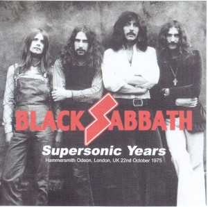 blacksab-supersonic-years1
