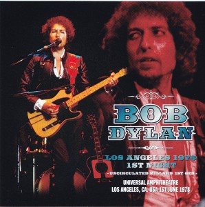 bobdy-78-los-angeles-1st-night1