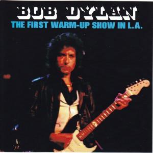 bobdy-first-warm-up-la1