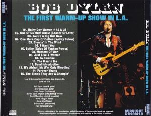 bobdy-first-warm-up-la2