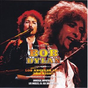 bobdy-los-angeles-78-3rd-night1