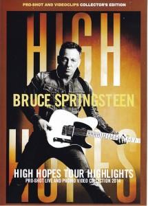 brucespring-high-hopes-tour1
