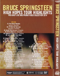 brucespring-high-hopes-tour2