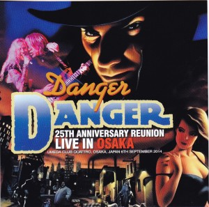 danger-danger-25th-anniversary-reunion-osaka1