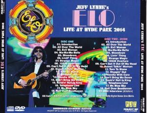 elo-live-hyde-park2