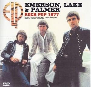 elp-77rock-pop1
