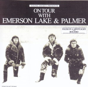 elp-on-tour-with1
