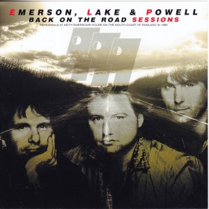 emerson-lake-powell-back-to-road-sessions1