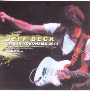 jeffbeck-14live-in-yokohama1
