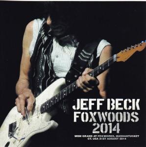 jeffbeck-foxwoods1