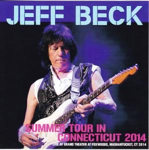 jeffbeck-summer-tour-connecticut1
