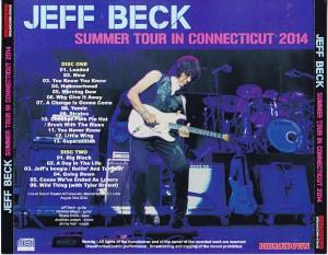 jeffbeck-summer-tour-connecticut2