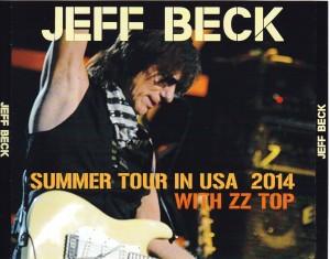 jeffbeck-summer-tour-usa-with-zz-top1