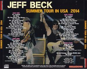 jeffbeck-summer-tour-usa-with-zz-top2