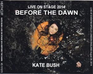 katebush-before-dawn-hc1