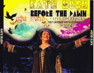 katebush-before-the-dawn1